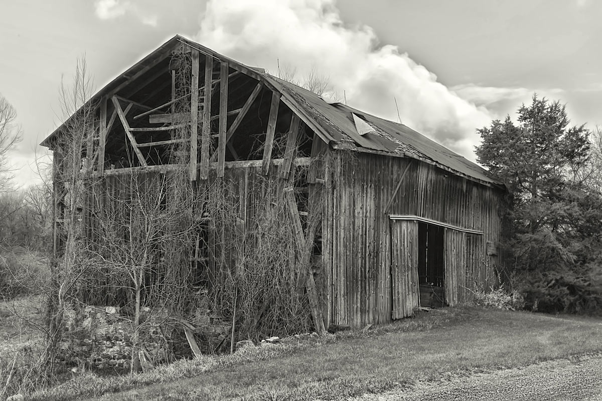 Rural Photography